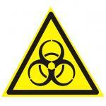 Биобезопасность
